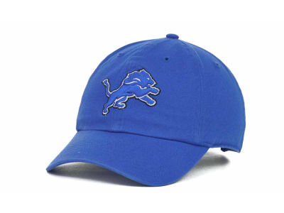 Detroit Lions '47 NFL '47 CLEAN UP Cap
