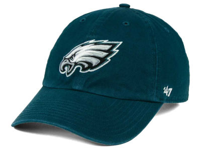 Philadelphia Eagles Gear bcb53aeef