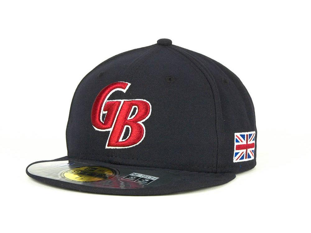 c1ae8360695d31 italy great britain new era 2013 world baseball classic 59fifty cap 9e6d5  cdbd9