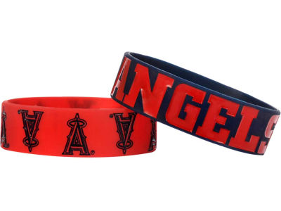Los Angeles Angels 2-pack Phat Bandz