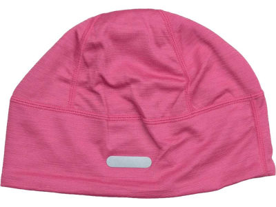 Nike Womens Light Weight Wool SKully