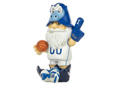 Dallas Mavericks Second String Thematic Gnome