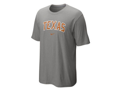 Texas Longhorns Nike NCAA Men's Classic Arch T-Shirt