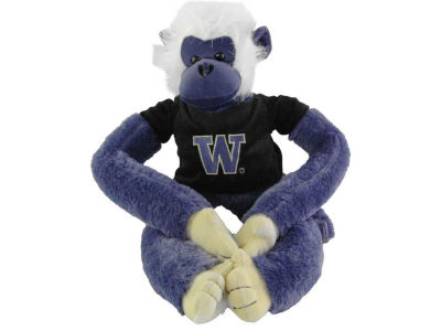 Washington Huskies Rally Monkey