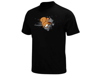 World Series Of Poker Mascot T-Shirt