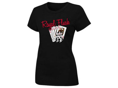 World Series Of Poker Royal Flush T-Shirt