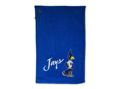 Creighton Blue Jays Sports Towel