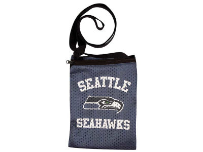 Seattle Seahawks Gameday Pouch