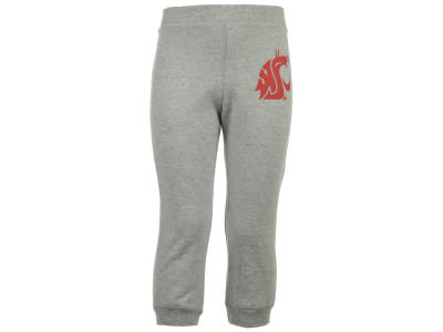 Washington State Cougars NCAA Youth Pant 2011