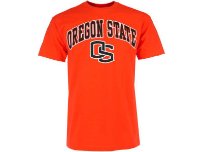 Oregon State Beavers 2 for $28 NCAA Men's Midsize T-Shirt