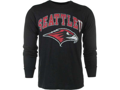 buy popular 4a69b 2218d Clearance & Sale Seattle Redhawks | lids.com