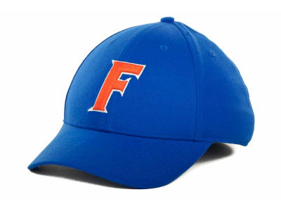 Florida Gators Nike NCAA Dri-Fit Swoosh Flex Cap