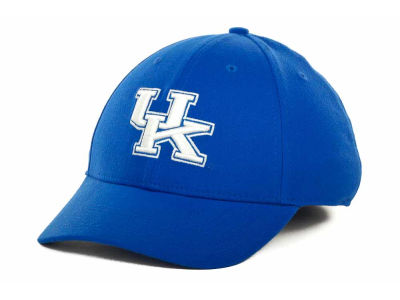 Kentucky Wildcats Nike NCAA Dri-Fit Swooshflex Cap