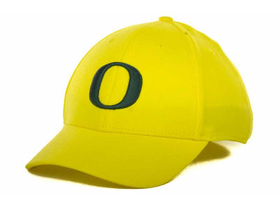 Oregon Ducks Nike NCAA Dri-Fit Swoosh Flex Cap