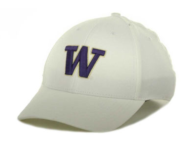 Washington Huskies Nike NCAA Dri-Fit Swooshflex Cap