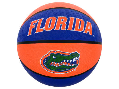 Florida Gators Crossover Basketball
