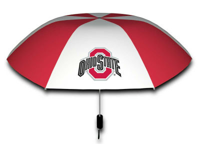 "Ohio State Buckeyes 42"" Umbrella"