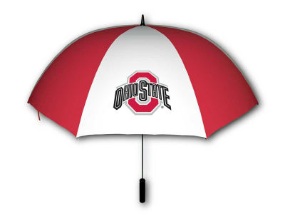 "Ohio State Buckeyes NCAA 60"" Umbrella"