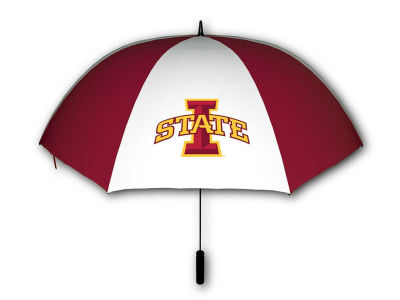 "Iowa State Cyclones NCAA 60"" Umbrella"