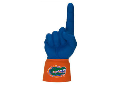 Florida Gators Ultimate Hand