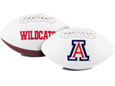 Arizona Wildcats Signature Series Football