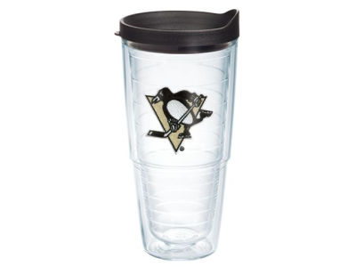 Pittsburgh Penguins 24oz Tervis Tumbler