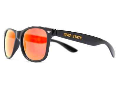 Iowa State Cyclones Society 43 Sunglasses