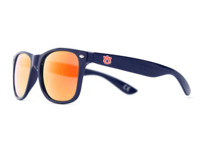 Auburn Tigers Society 43 Sunglasses