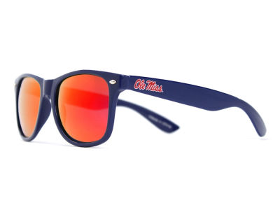 Ole Miss Rebels Society 43 Sunglasses