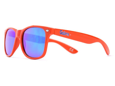 Florida Gators Society 43 Sunglasses