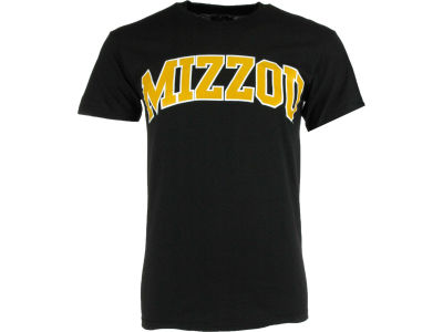 Missouri Tigers NCAA 2 for $25  NCAA VF Bold Arch T-Shirt