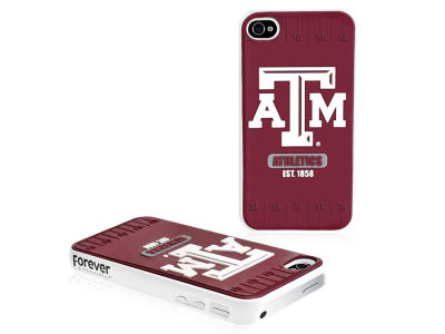 Texas A&M Aggies IPhone 4 Case Hard Logo