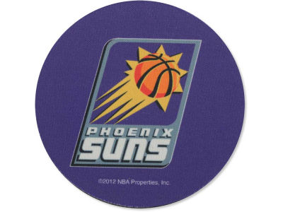 Phoenix Suns 4-pack Neoprene Coaster Set