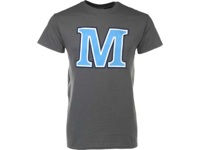 Maine Black Bears NCAA 2 for $25  NCAA Big Logo T-Shirt