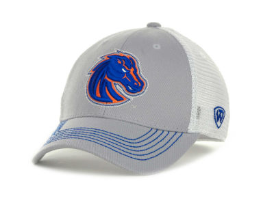 Boise State Broncos Top of the World NCAA Good Day Cap