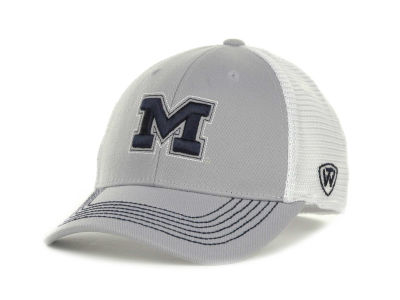 Michigan Wolverines Top of the World NCAA Good Day Cap