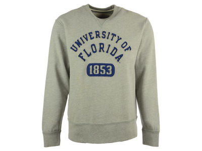 Florida Gators NCAA Men's Rockland Crew Sweatshirt