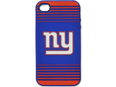 New York Giants IPhone 4 Case Hard Retro