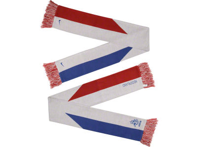 Netherlands  Nike 2012 National Team Scarf