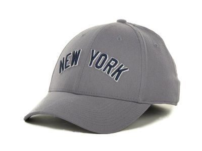 New York Yankees Nike MLB Dri Fit Swooshflex Cap