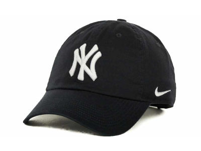 New York Yankees Nike MLB Stadium Cap 3.0