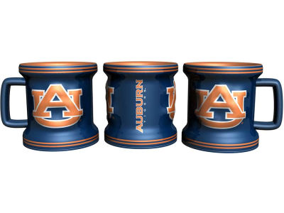 Auburn Tigers 2oz Mini Mug Shot