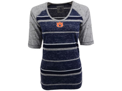 Auburn Tigers NCAA Womens Sugar Shirt