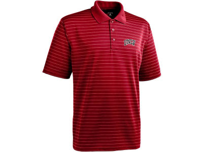 UNLV Runnin Rebels NCAA Mens Elevate Polo