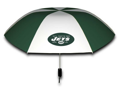 "New York Jets 42"" Umbrella"