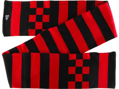 New Era Drab Scarf