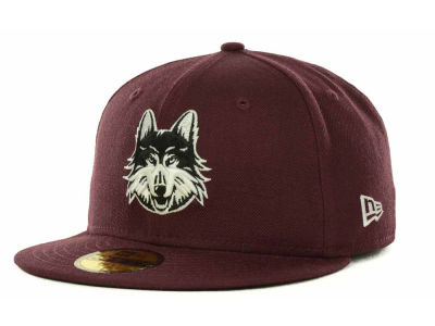 Loyola Ramblers New Era NCAA AC 59FIFTY Cap