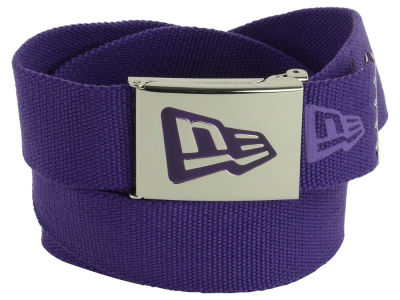 New Era New Era Canvas Belt