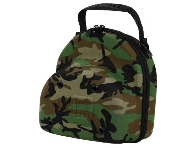 New Era New Era 2 Cap Carrier