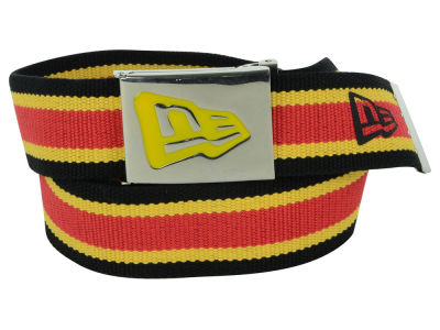 New Era SR Belt